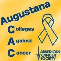 Augustana Colleges Against Cancer
