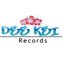 Dee Kei Records