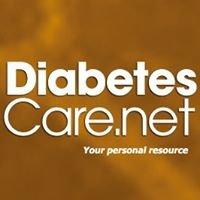 DiabetesCare PRO