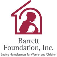Barrett Foundation