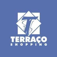Terraço Shopping