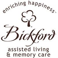 Bickford Assisted Living