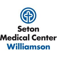 Seton Medical Center Williamson
