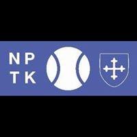 Näsbyparks TK