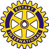 Rotary Club of Burnet