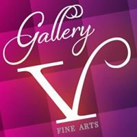Gallery V Fine Arts