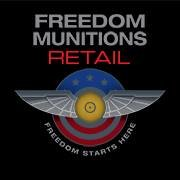 Freedom Munitions - Houston NW Store