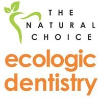 Ecologic Dentistry - The Natural Choice