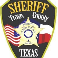 Travis County Sheriff's Office Inmate Programs