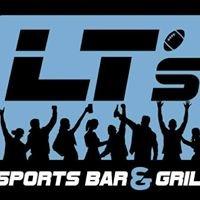LT's Sports Bar & Grill