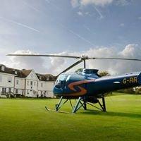 Lambourne Golf Club