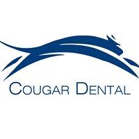 Cougar Dental