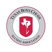 Texas Boys Choir Alumni Association