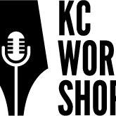 The KC Wordshop