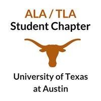 UT ALA & TLA Student Chapter