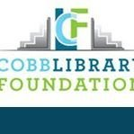Cobb Library Foundation