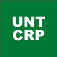 Collegiate Recovery Program at the University of North Texas