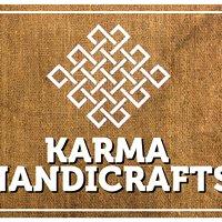 Karma Handicrafts