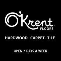 O'Krent Floors