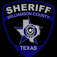 Williamson County Sheriff's Office Recruitment