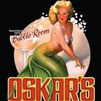 Oskar's Kitchen