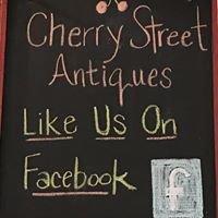 Cherry Street Antiques