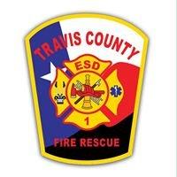 Travis County ESD #1