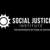 Social Justice Institute