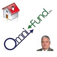 Carl Wallingford, Texas Mortgage Broker