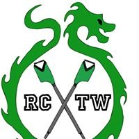 Rowing Club of The Woodlands