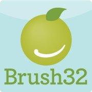 Brush 32 Dental Wellness Center