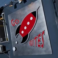 Go Bites