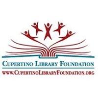 Cupertino Library Foundation