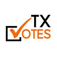 TX Votes