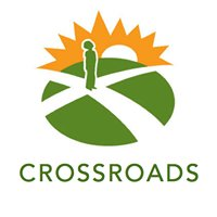 Crossroads Scholarship Fund