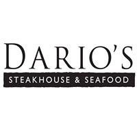 Dario's Steakhouse & Seafood