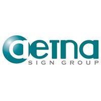 Aetna Sign Group