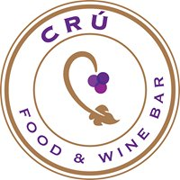 Cru Wine Bar - Woodlands