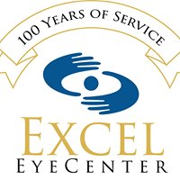 Excel Eye Center
