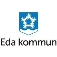 Eda kommun