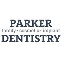 Parker Dentistry
