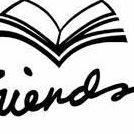 Friends of the Eastern Monroe Public Library