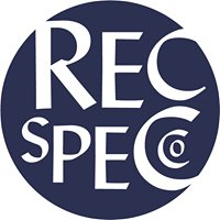 RECSPEC