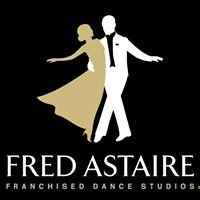 Fred Astaire Dance Studio Colleyville