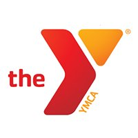 Y-Scholars Program - YMCA Teen Center