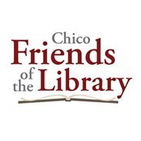Chico Friends of the Butte County Library