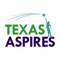 Texas Aspires