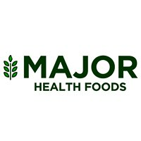 Major Health Foods
