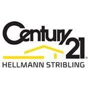Century 21 Hellmann Stribling, Georgetown