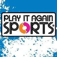 Play It Again Sports - Orem, UT